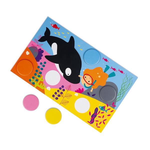 juego-de-correspondencias-bingo-color-2