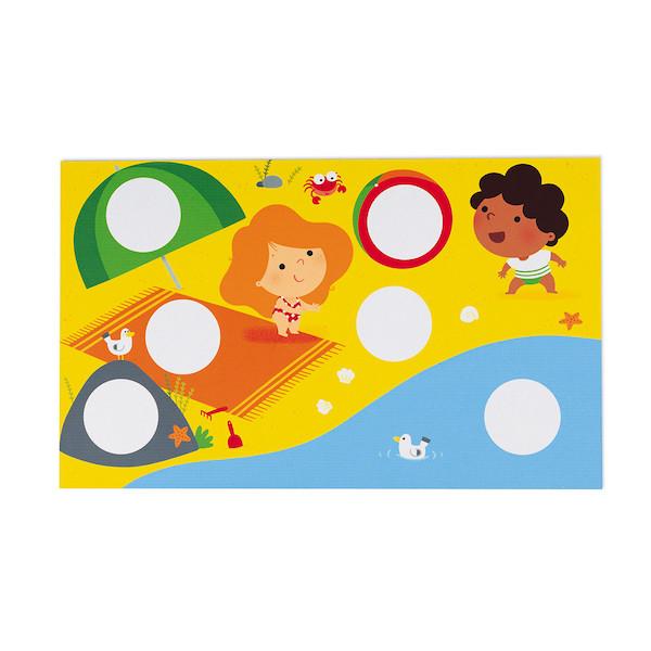 juego-de-correspondencias-bingo-color-3