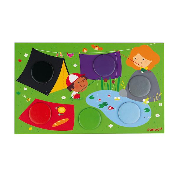 juego-de-correspondencias-bingo-color-4