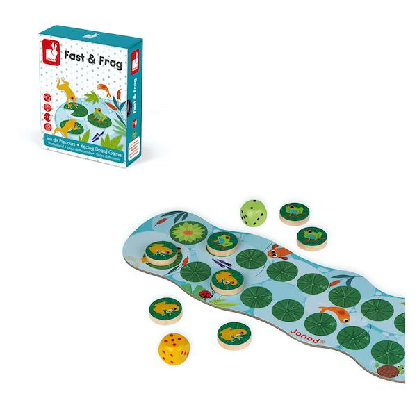 juego-de-recorrido-fast-&-frog-janod-el-mundo-de-mico