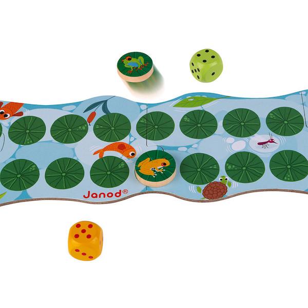 juego-de-recorrido-fast-&-frog-janod-el-mundo-de-mico3