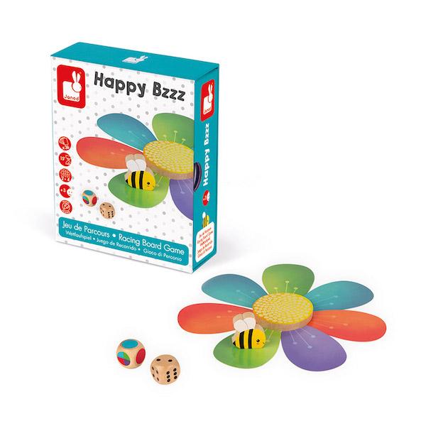 juego-de-recorrido-happy-bzzz-janod-el-mundo-de-mico