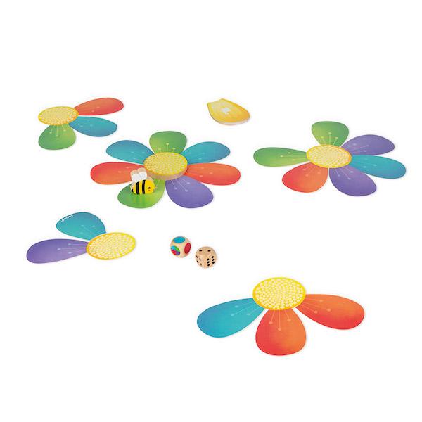 juego-de-recorrido-happy-bzzz-janod-el-mundo-de-mico3