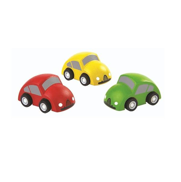 set-3-mini-coches-plantoys