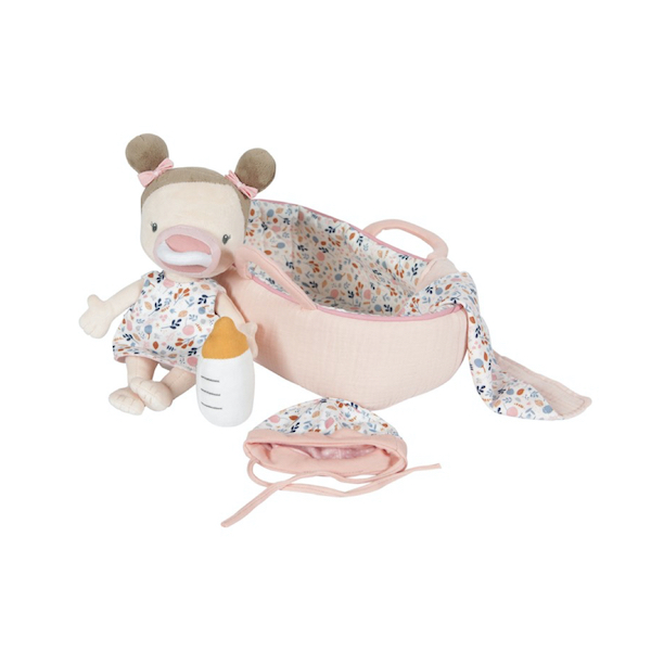 bebe-rosa-little-dutch