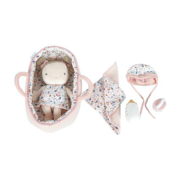 bebe-rosa-little-dutch1