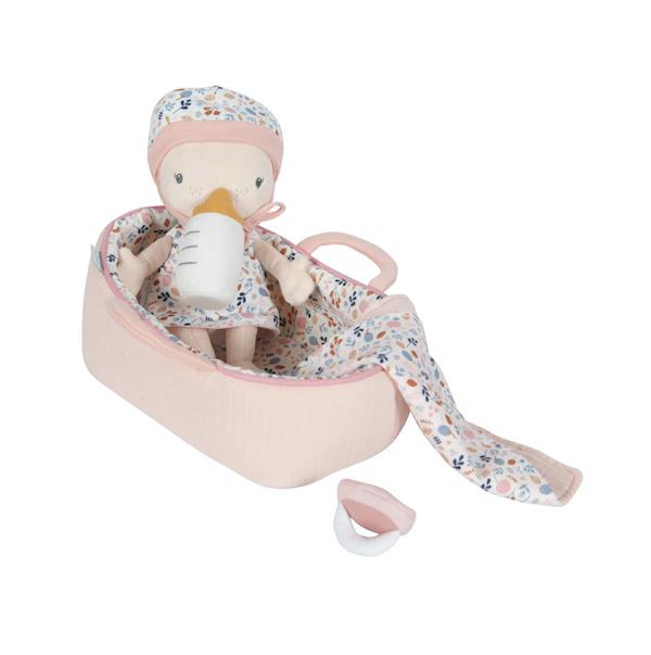 bebe-rosa-little-dutch2