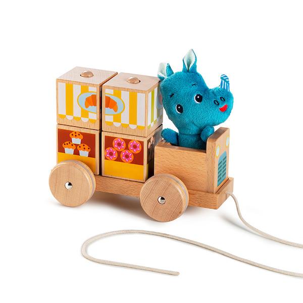 camioneta-puzzle-movil-marius-lilliputiens