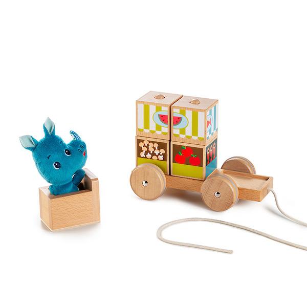 camioneta-puzzle-movil-marius-lilliputiens2