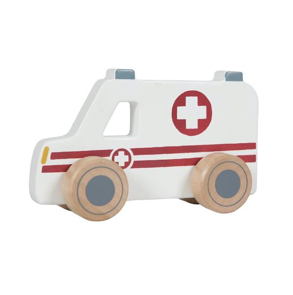 vehiculos-de-emergencia-little-dutch