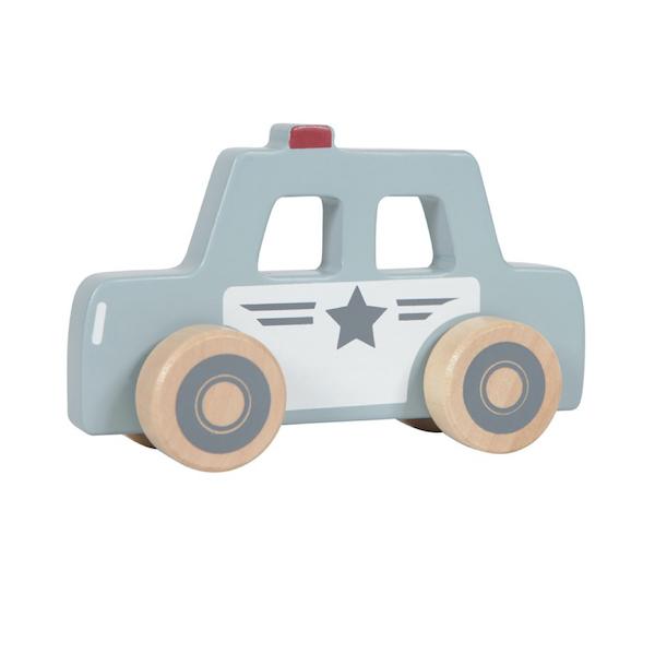 vehiculos-de-emergencia-little-dutch1