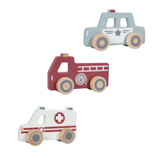 vehiculos-de-emergencia-little-dutch3