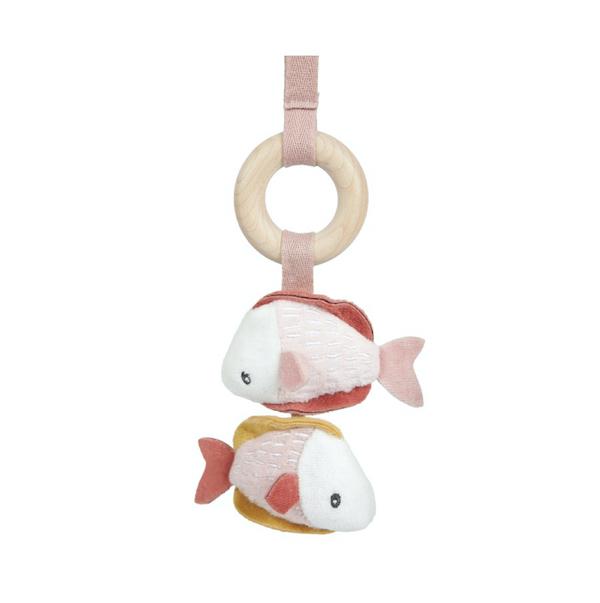 baby-gym-ocean-rosa-little-dutch3