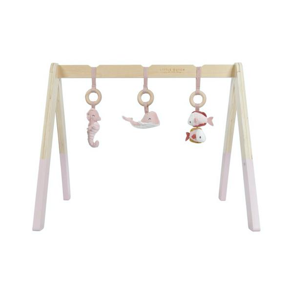 baby-gym-ocean-rosa-little-dutch4