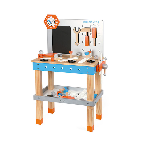 banco-carpintero-magnetico-bricolo-janod