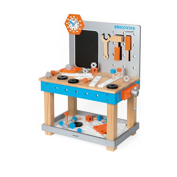 banco-carpintero-magnetico-bricolo-janod1