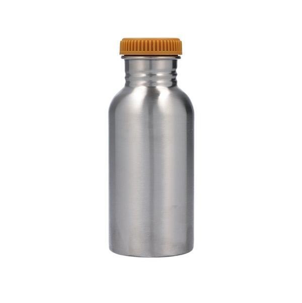 botella-con-funda-arcoiris-tutete2
