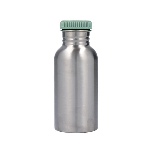 botella-con-funda-dinosaurios-tutete1