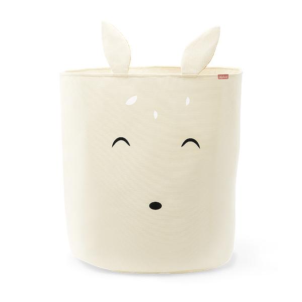 cesta-guarda-objetos-kaloo