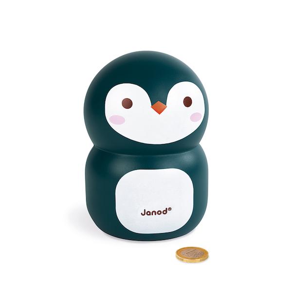 hucha-pinguino-janod