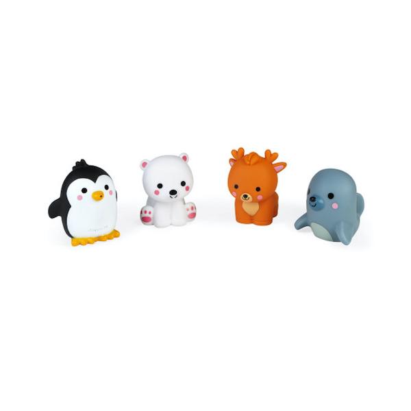 lanzadores-de-agua-animales-polares-janod1
