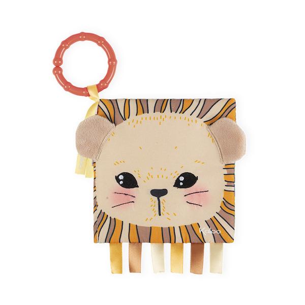 libro-de-actividades-el-leon-curioso-kaloo