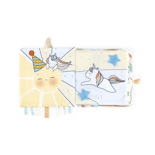 libro-de-actividades-el-unicornio-feliz-kaloo