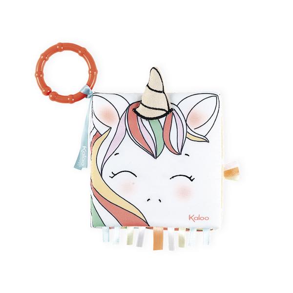 libro-de-actividades-el-unicornio-feliz-kaloo1