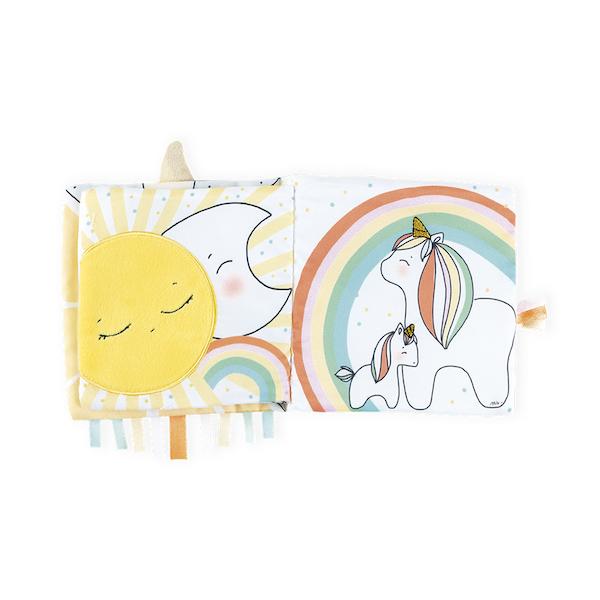 libro-de-actividades-el-unicornio-feliz-kaloo3