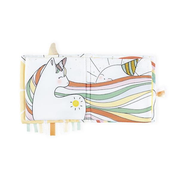 libro-de-actividades-el-unicornio-feliz-kaloo4