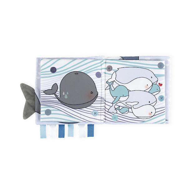 libro-de-actividades-la-ballena-triste-kaloo1