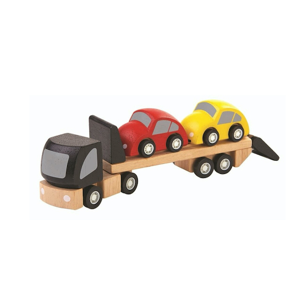 mini-camion-transportador-plantoys