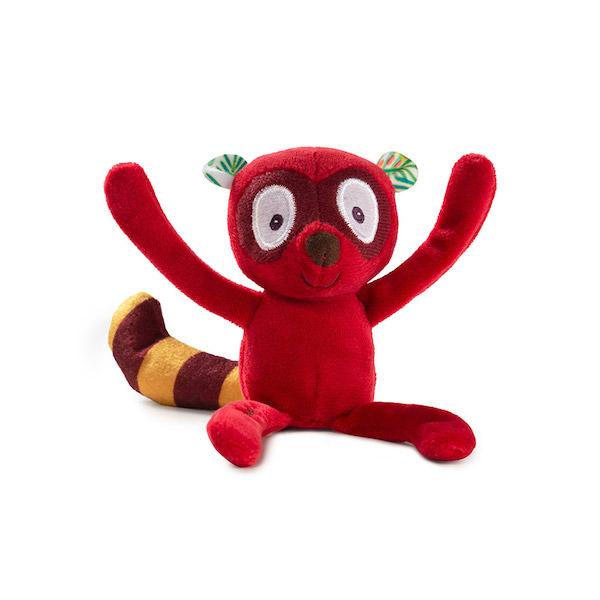 mini-lemur_11525_full