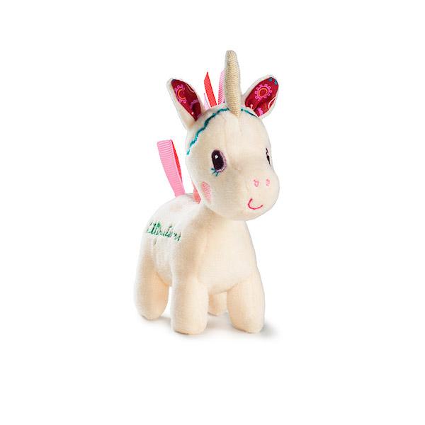 mini-unicornio_11529_full