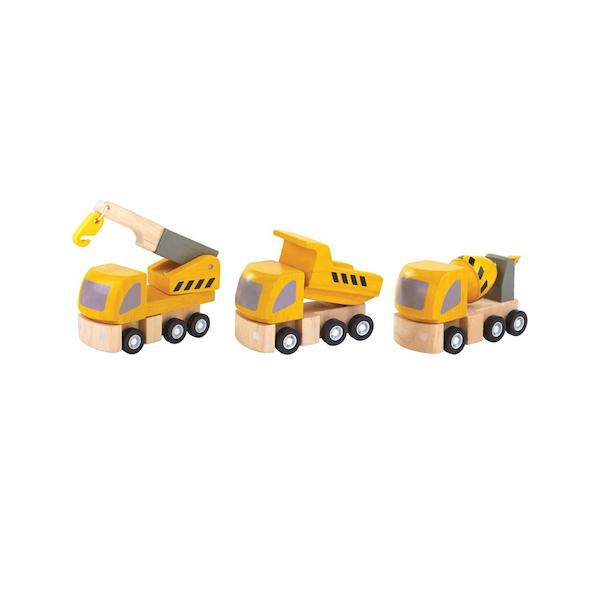 set-3-mini-vehiculos-construccion-plantoys