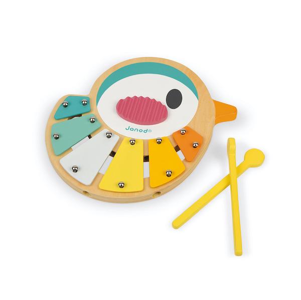xilofono-pajaro-pure-janod2