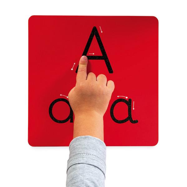 aprender-a-escribir-essentiel-janod1