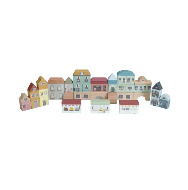 bloques-ciudad-50-piezas-little-dutch2