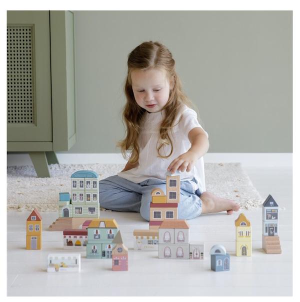 bloques-ciudad-50-piezas-little-dutch3