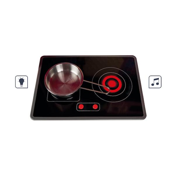 cocina-cooker-reverso-janod