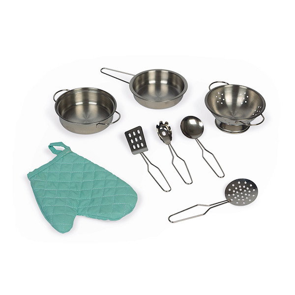 cocina-cooker-reverso-janod4