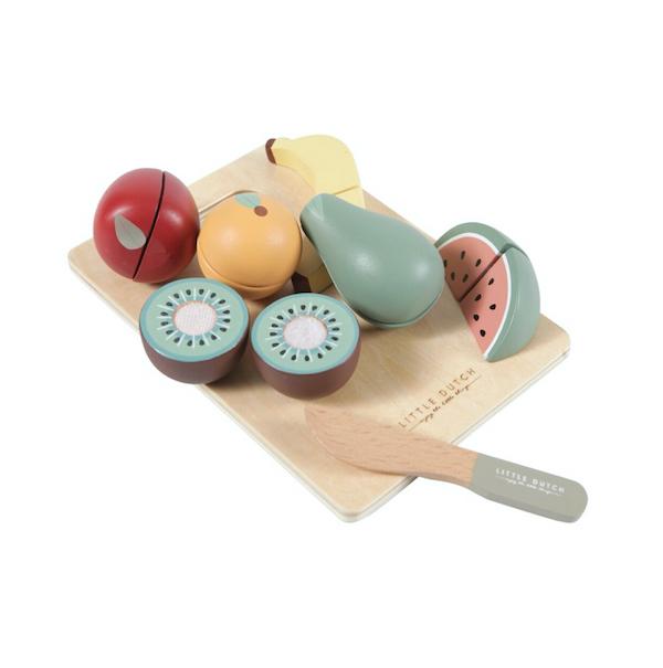frutas-para-cortar-little-dutch1