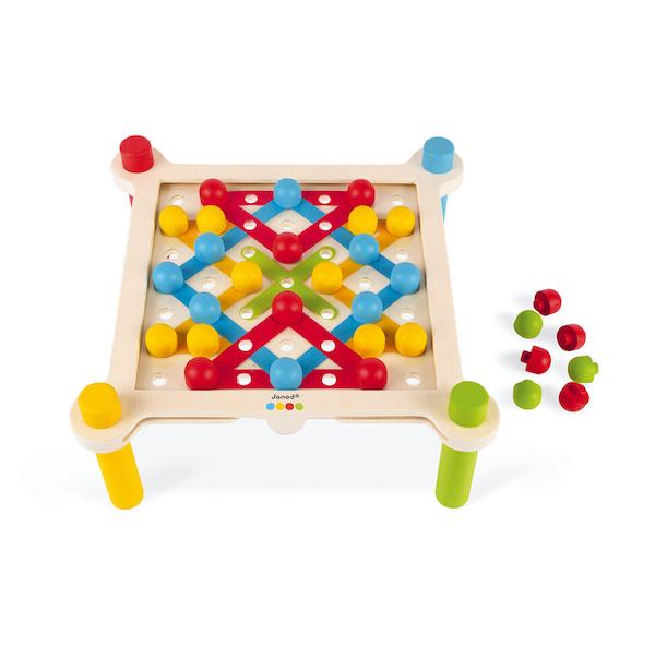 juego-de-enlazar-essentiel-janod3