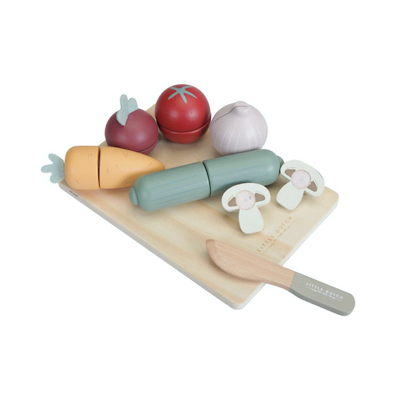 verduras-para-cortar-little-dutch2