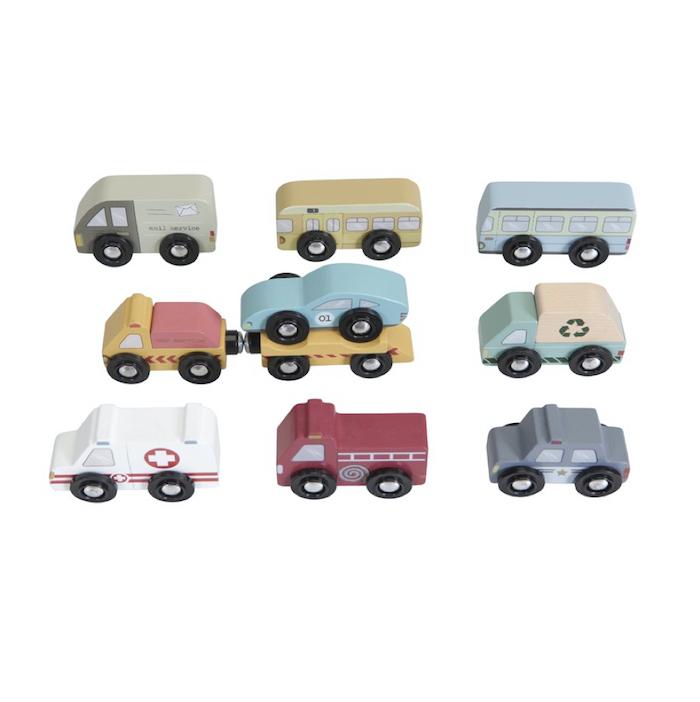 9-vehiculos-de-madera-little-dutch1