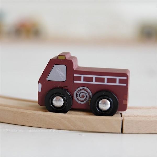9-vehiculos-de-madera-little-dutch3