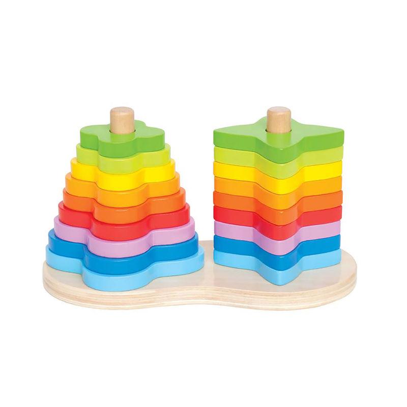 apilable-arcoiris-hape1