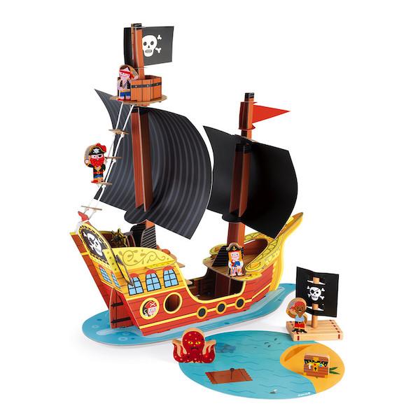 barco-pirata-story-6