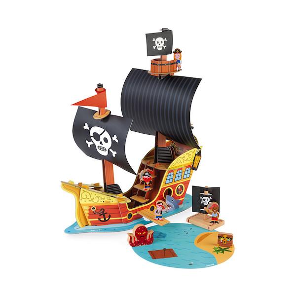 barco-pirata-story