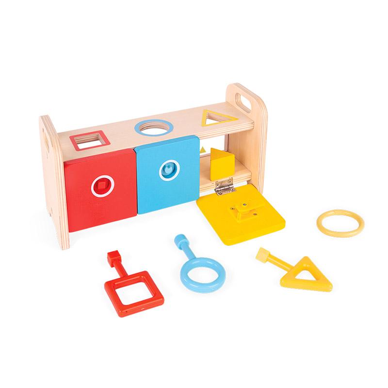 caja-de-llaves-essentiel-janod